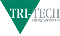 Tri-Tech Energy Services